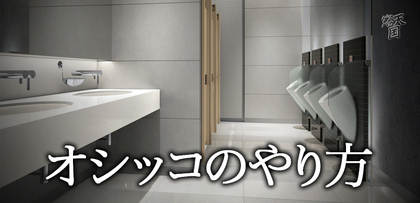 gesubaka_323_oshikkonoyarikata.jpg