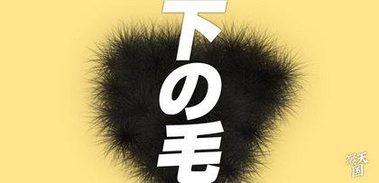 gesubaka_115_shimonoke.jpg