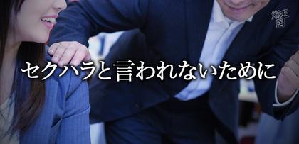 gesubaka_350_sexaul.jpg