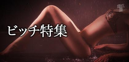 gesubaka_356_bitch.jpg