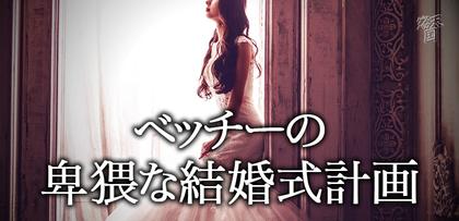gesubaka_441_hiwainakekkonsiki.jpg