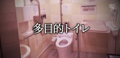 gesubaka_492_tamokutekitoilet.jpg