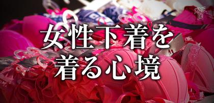 gesubaka_523_joseisitagi.jpg